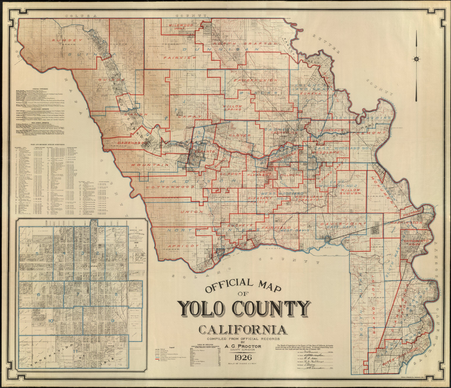 yolo county Follow the sacramento bee newspaper for the latest headlines on northern california news find daily local breaking news, opinion columns, videos and community events.