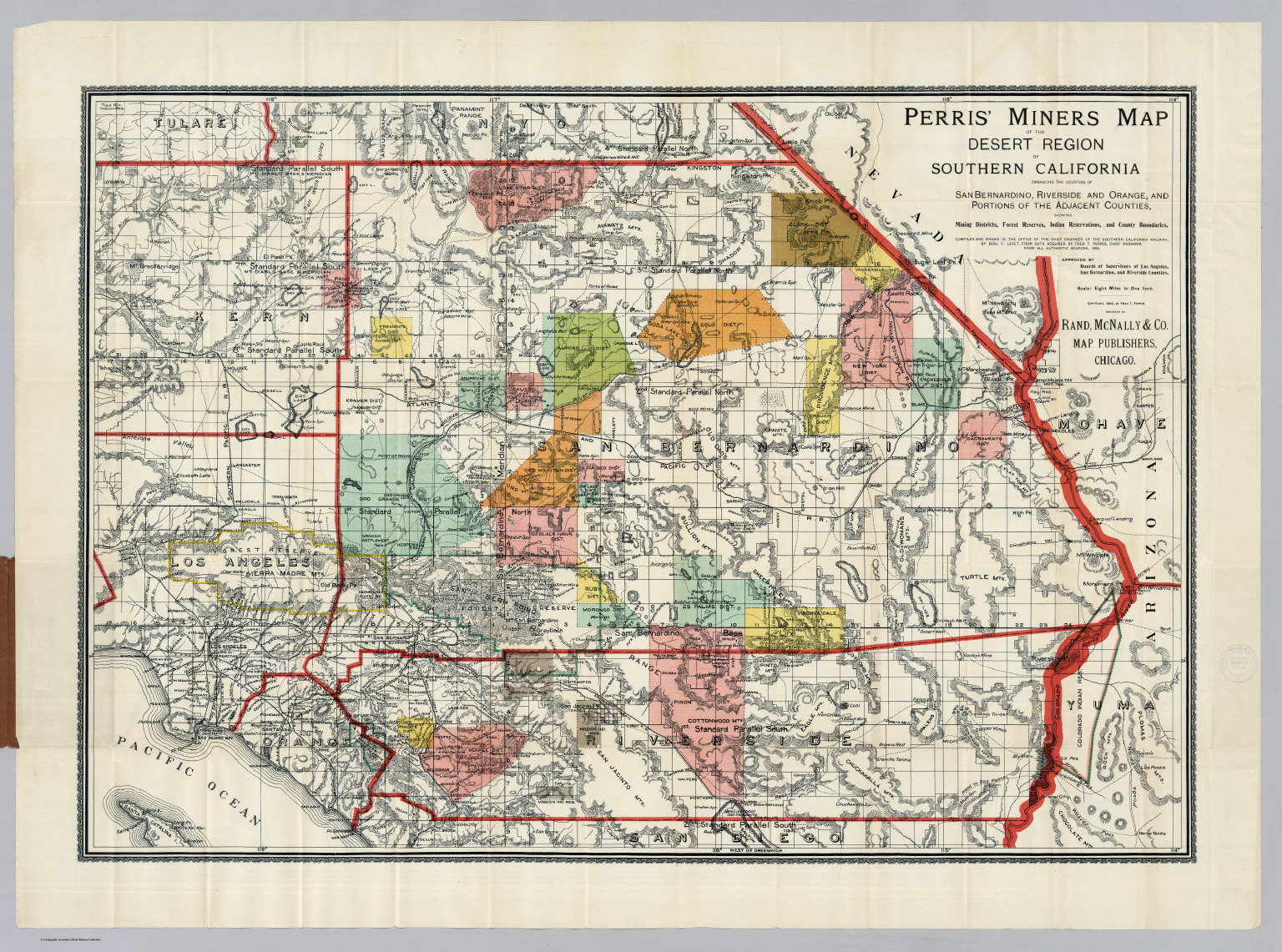 Print County Maps This Map Buy Print Export