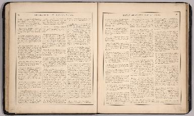 Text: History of Ottawa County, (Ohio) --- Continued.