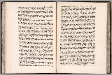 Text Page: (Continues) Alger Royaume, et Telensin