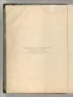 Title Page Verso: Atlas and Album of American Industry.