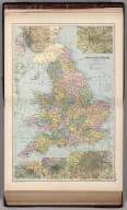 England and Wales 14
