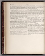 Text Page: (Continues) Holland. Map No. 18