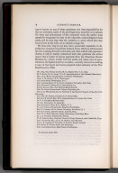 Text Page: (Continues) Author's preface: Climatology of the United States