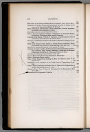 Contents: (Continues) Climatology of the United States