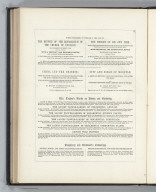 Text Page 144. (Works Published by William S. Orr and Co).