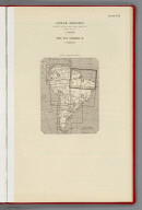 Index:Lower Amazon, South America, Plate 115, Vol. V