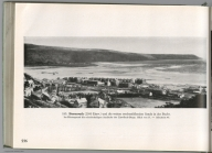 (View) 183. Barmouth., Unternehmen Seelöwe (Operation Sea Lion - the Original Nazi German Plan for the Invasion of Great Britain)., View: 183. Barmouth.