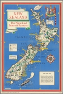 New Zealand, Her Natural and Industrial Resources.