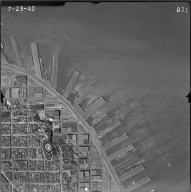 31. San Francisco Aerial Photo Survey.