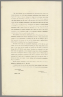 Text: Preface (continues) Atlas of Egypt