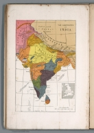 The languages of India