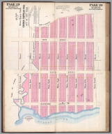 Composite Map: Page 1-22: Map of the Glass House Farm. Registered number 68-68T