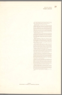 Text: (39) Forest regions.