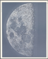 7 (Chart of the moon).
