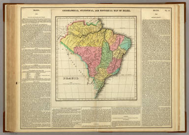 Browse all images of brazil david rumsey historical map collection brazil gumiabroncs Gallery