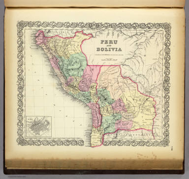 Browse all images of peru david rumsey historical map collection peru and bolivia gumiabroncs Choice Image