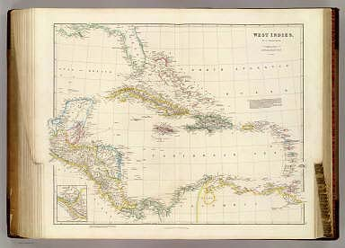 Browse all world atlas and atlas map of west indies from 1844 arrowsmith john west indies 1844 world atlas gumiabroncs Image collections