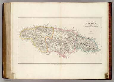 Browse all world atlas and atlas map of jamaica from 1844 browse all world atlas and atlas map of jamaica from 1844 david rumsey historical map collection gumiabroncs Images