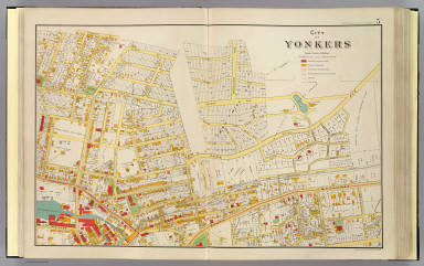 Browse All : Images of Yonkers %28N.Y.%29 - David Rumsey Historical on new jersey ny map, east ramapo ny map, denver ny map, washington ny map, niagara falls, oakland ny map, orange county, memphis tn map, golden bridge ny map, bergen county ny map, coeymans ny map, pittsburgh ny map, staten island, rockland county, nassau county, westchester county, montpelier ny map, wappinger ny map, putnam ny map, stamford ct map, new brunswick ny map, the bronx, jersey city, white plains, st johnsville ny map, yonkers new york, west brentwood ny map, bayonne ny map, western nassau ny map,