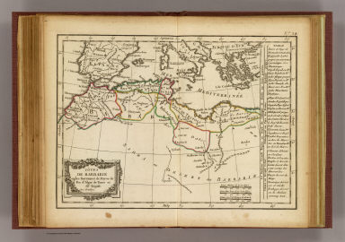 Browse all images of libya david rumsey historical map collection gumiabroncs Gallery