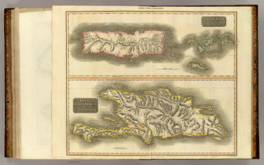 Browse all world atlas and atlas map of hispaniola and haiti browse all world atlas and atlas map of hispaniola and haiti gumiabroncs Image collections