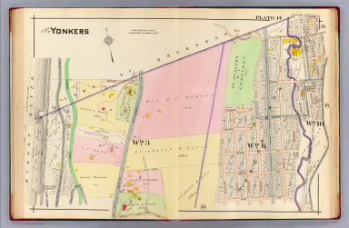 Browse All Images of New York and Yonkers 28NY29 David