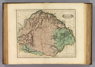 Browse all images of romania and hungary david rumsey historical browse all images of romania and hungary david rumsey historical map collection gumiabroncs Choice Image