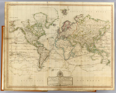 Browse all world atlas from 1800 david rumsey historical map world gumiabroncs Images