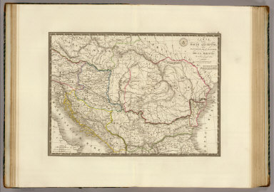 Browse all world atlas of romania david rumsey historical map browse all world atlas of romania david rumsey historical map collection gumiabroncs Images