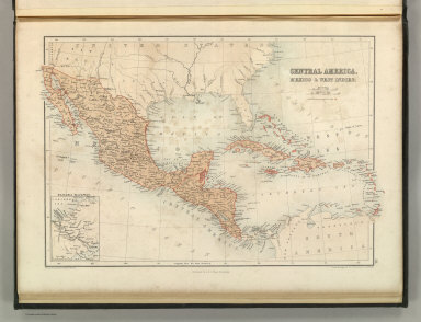 Browse all images of honduras david rumsey historical map collection gumiabroncs Image collections
