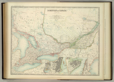 Browse all world atlas and atlas map of quebec 28quebec29 browse all world atlas and atlas map of quebec 28quebec29 david rumsey historical map collection gumiabroncs Image collections