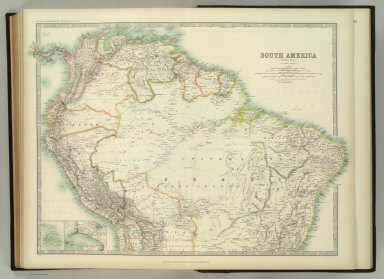 Browse all world atlas of lima 28peru29 david rumsey browse all world atlas of lima 28peru29 david rumsey historical map collection gumiabroncs Choice Image