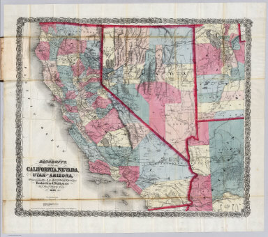 Map Of California Arizona And Nevada.Browse All Images Of California And Nevada And Arizona David