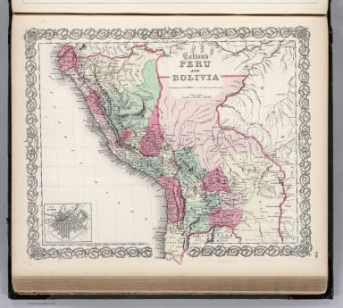 Browse all images of lima 28peru29 david rumsey historical map browse all images of lima peru gumiabroncs Gallery