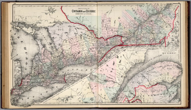 Browse all images of quebec and ontario david rumsey historical ontario and quebec gumiabroncs Images