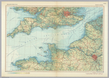 Browse all images of english channel david rumsey historical map polish army topography english channel gumiabroncs Gallery