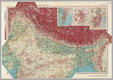 Browse all images of bangladesh david rumsey historical map polish army topography gumiabroncs Image collections