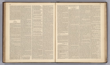 Text: General History and Description of Androscoggin County (continued).