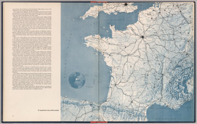 Western Front. (Continues) 6. Allied Invasion of the Western Front