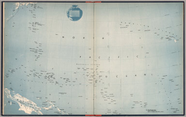 Pacific Front. 23. American Counteroffensive in the Pacific (Continues)