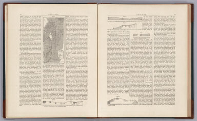 Text Page: Geology (continued). (New Hampshire).