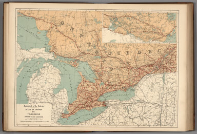 Browse all images of quebec david rumsey historical map collection no11 telegraphs ontario and quebec gumiabroncs Image collections