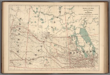 Browse all images of manitoba and saskatchewan david rumsey no12 telegraphs manitoba saskatchewan and alberta gumiabroncs