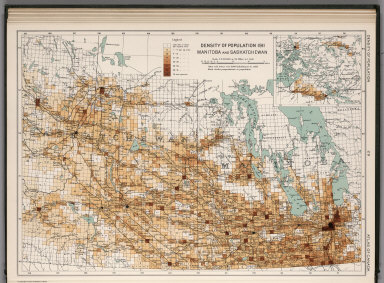 Browse all images of manitoba and saskatchewan david rumsey density of population 1911 manitoba and saskatchewan gumiabroncs Choice Image