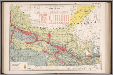 Browse all images of saskatchewan david rumsey historical map manitoba saskatchewan and alberta railway territories gumiabroncs Choice Image