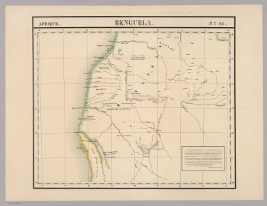 Browse All : Images of Namibia and Angola - David Rumsey ... on map of africa, map of argentina, map of lesotho, map of southern europe, map of philippines, map of ghana, map of djibouti, map of spain, map of zambia, map of chile, map of madagascar, map of mozambique, map of armenia, map of african countries, map of bolivia, map of botswana, map of burkina faso, map of albania, map of namibia, map of latvia,