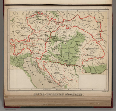 Browse all atlas map of austria and hungary from 1880 david browse all atlas map of austria and hungary from 1880 david rumsey historical map collection gumiabroncs Image collections