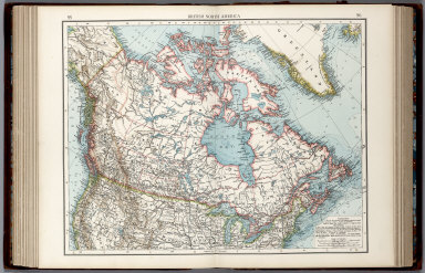 Browse all atlas map and world atlas from 1900 david rumsey times london england british north america 1900 world atlas gumiabroncs Image collections