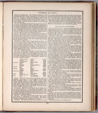 Text Page:Turkey in Asia